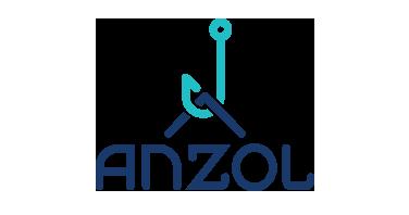 Anzol - http://anzol.com
