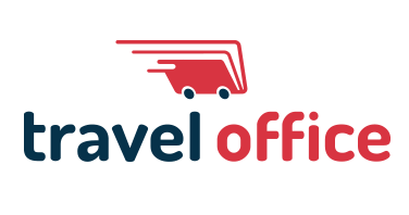 Travel Offfice - http://traveloffice.com.br