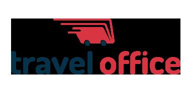 Travel Office - http://traveloffice.com.br